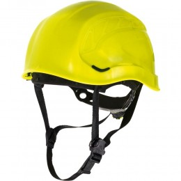 Foto de Casco GRANITE PEAK (Delta Plus)
