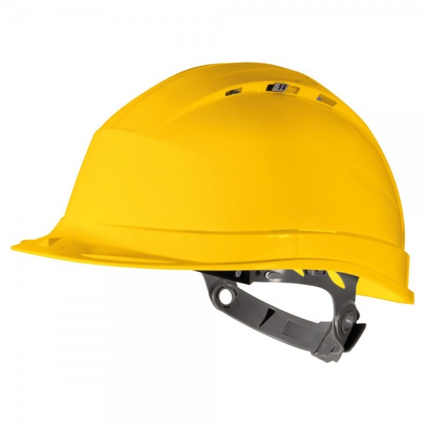 Foto de Casco QUARTZ UP IV (Delta Plus)
