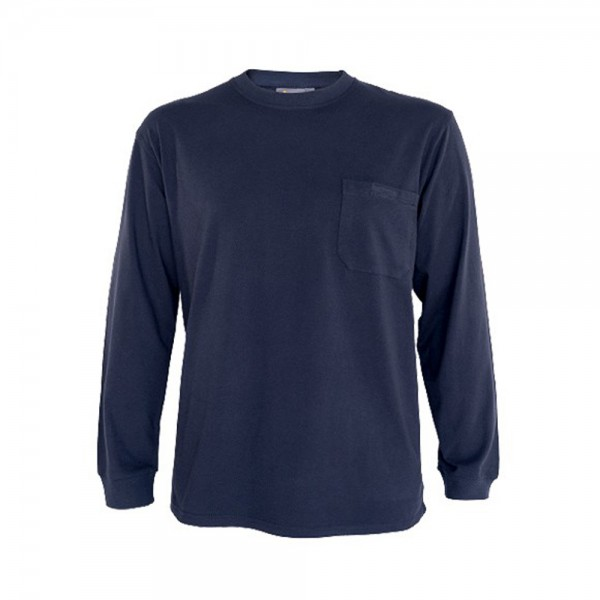 Camiseta manga larga IG-ATEX