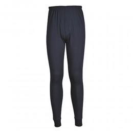 Pantalon interior ignifugo-antiestático