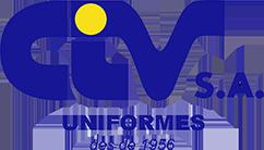 Confeccions Industrials Valls, S.A.